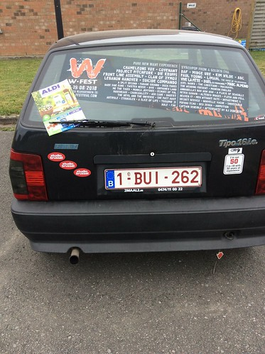 Carstickers2018