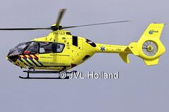 PH-ULP 180615-188-C4 ©JVL.Holland