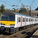 Greater Anglia 321440 - Stowmarket