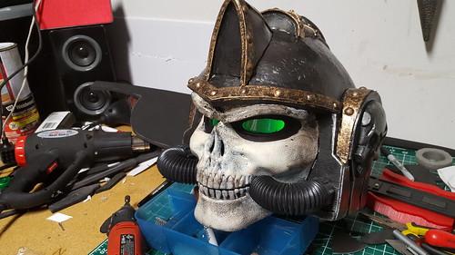wip___wh40k_black_templar_chaplain_helmet_by_bag_of_hammers