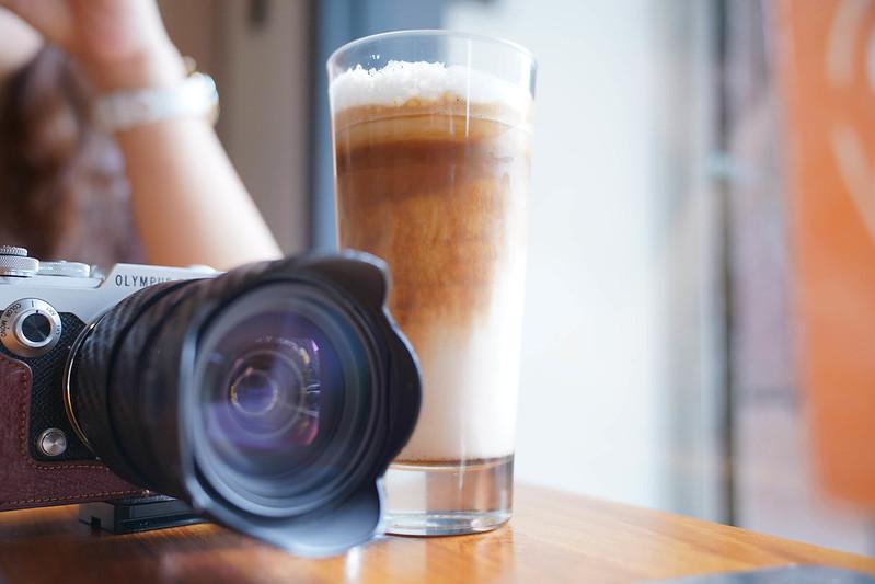 不如咖啡 (12)