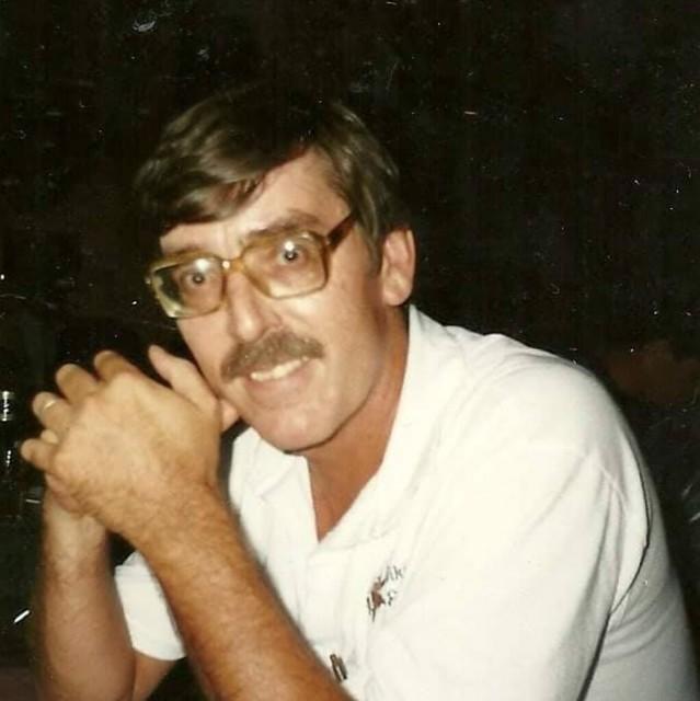 Rick Ehle