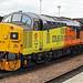 Colas Rail 37099
