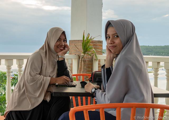 Sulawesi-4