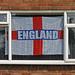 England Frenzy:    192/365