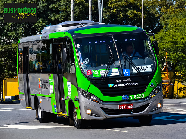 1 6439 Norte Buss, Nikon D3100, AF-S DX Zoom-Nikkor 55-200mm f/4-5.6G ED
