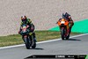 2018-MGP-Syahrin-Germany-Sachsenring-032