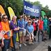 Bristol Pride - July 2018   -35
