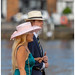 frankleloire posted a photo:	Henley Royal Regatta 2018,  Henley on Thames, England. Wenesday 4th July 2018. © Frank Leloire