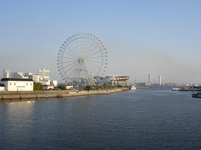 nagoya_port_20100502173116