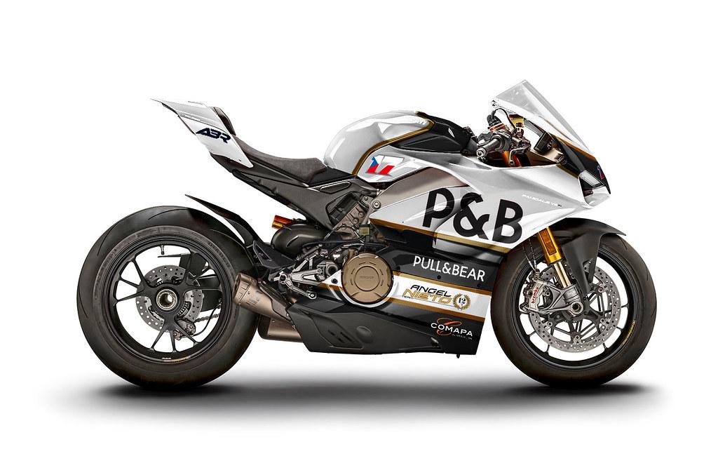 Ducati V4 - Page 8 43481082281_4f1e01b39f_b