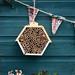 Scotland's Gardens Craigintinney Telferton July 2018 -141