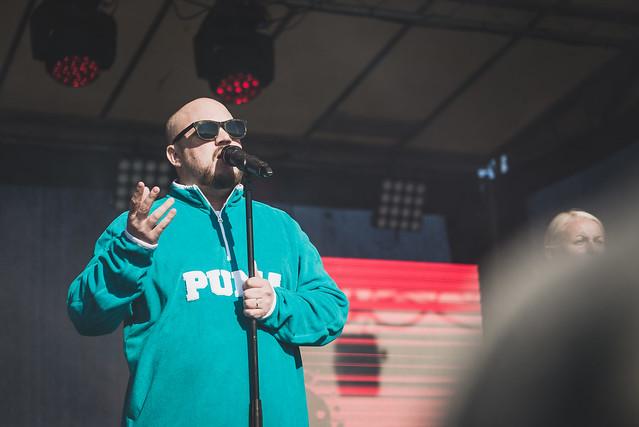 BättreFolk2018-83