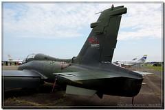 Aermacchi MB.339-CB - Draken Secapem Defence Training Solutions (1)