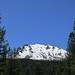 <p><a href=&quot;http://www.flickr.com/people/sodaigomi/&quot;>sodai gomi</a> posted a photo:</p>&#xA;&#xA;<p><a href=&quot;http://www.flickr.com/photos/sodaigomi/28001463137/&quot; title=&quot;Mt Lassen&quot;><img src=&quot;http://farm2.staticflickr.com/1823/28001463137_14d34c4c15_m.jpg&quot; width=&quot;240&quot; height=&quot;180&quot; alt=&quot;Mt Lassen&quot; /></a></p>&#xA;&#xA;<p>Lassen Volcanic National Park</p>
