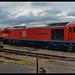 Midland Railway Swanwick Junction 17th June 2018
