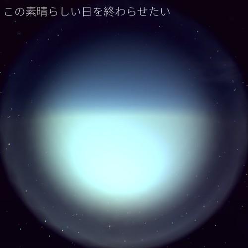 20180622_02:06:49-1858