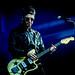 Noel Gallaghers High Flying Birds - Pinkpop 2018 16-06-2018-5871