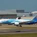 B-2735 Heathrow 22-06-18