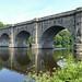 The Lune Aqueduct