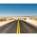 The Virtual Mojave River by JohnKuriyan