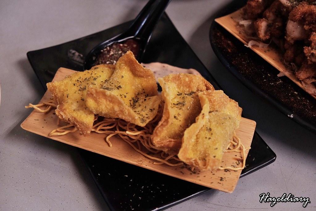 bei-ing yun tuen wonton noodles-fried shrimp dumplings-1