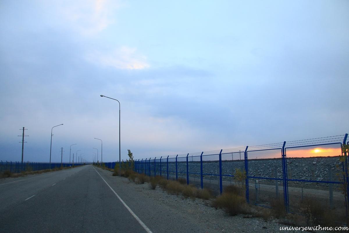 Kazakhstan Travel_039