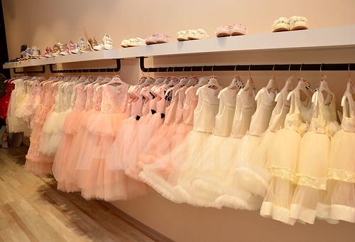 Mini-Love-çocuk-giyim--(4)