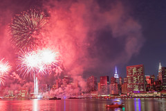 4th Of July Festivities
