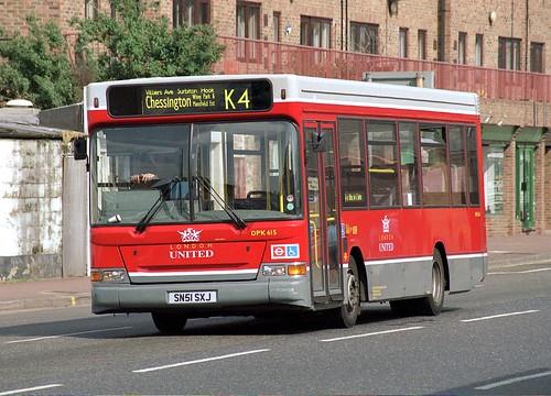 K4_DPK615_Kingston 8-4-02