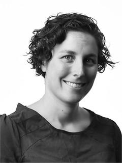 Sonia Graham
