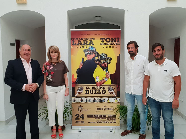 FOTO PRENSENTACIÓN CARTEL MONOLOGOS A CARGO DEL ALCALDE5
