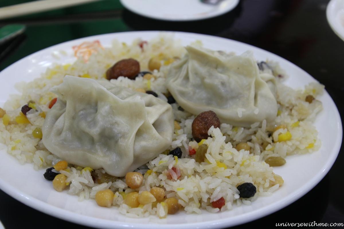 China Travel_063