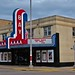 Bay Theatre, Ashland, WI by Robby Virus
