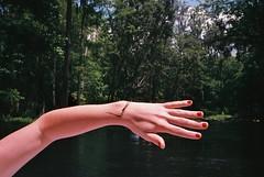 Ichetucknee Springs, FL