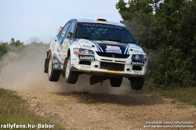 RallyFans.hu-15093
