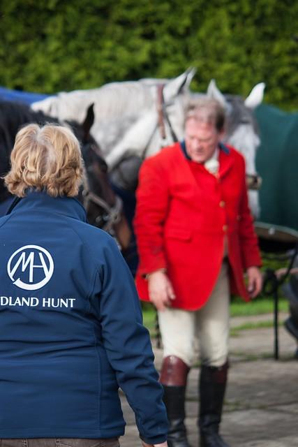 Midland Hunt Landhorst 2015-9118