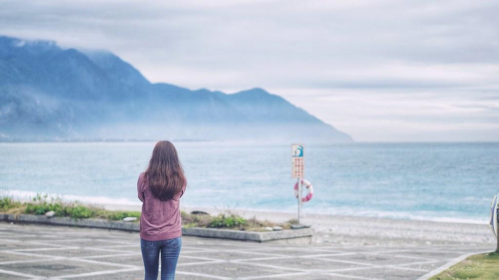hualien_beach_taiwan