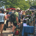 Westboro Market