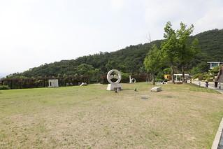 Pocheun Art valley