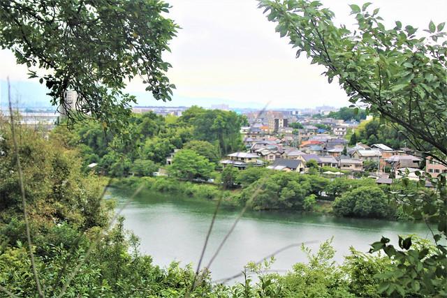 ishiyamadera022
