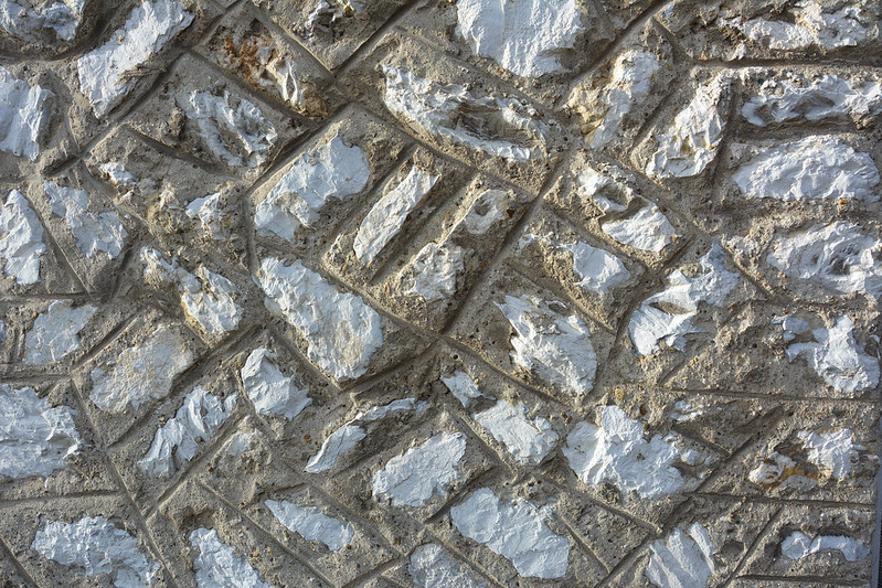 Stone Wall Texture 02