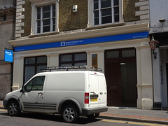 Picture of Bupa Dental Care, 45 High Street