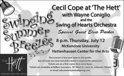 Cecil Cope 7-12-18