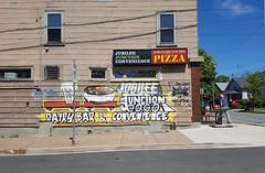 Jubilee Junction Dairy Bar & Convenience