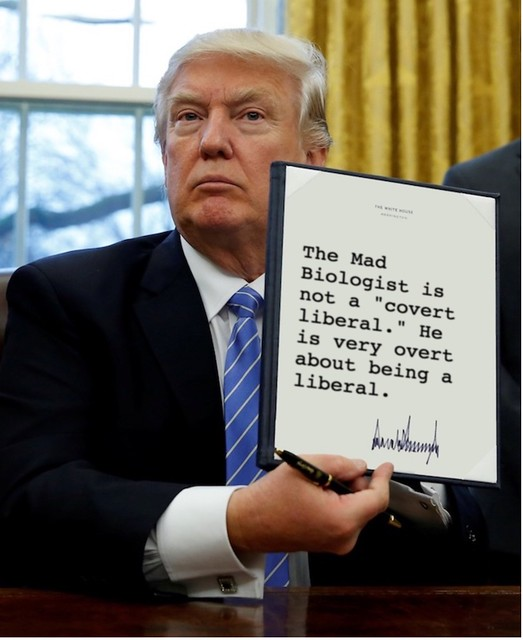 Trump_covertliberal