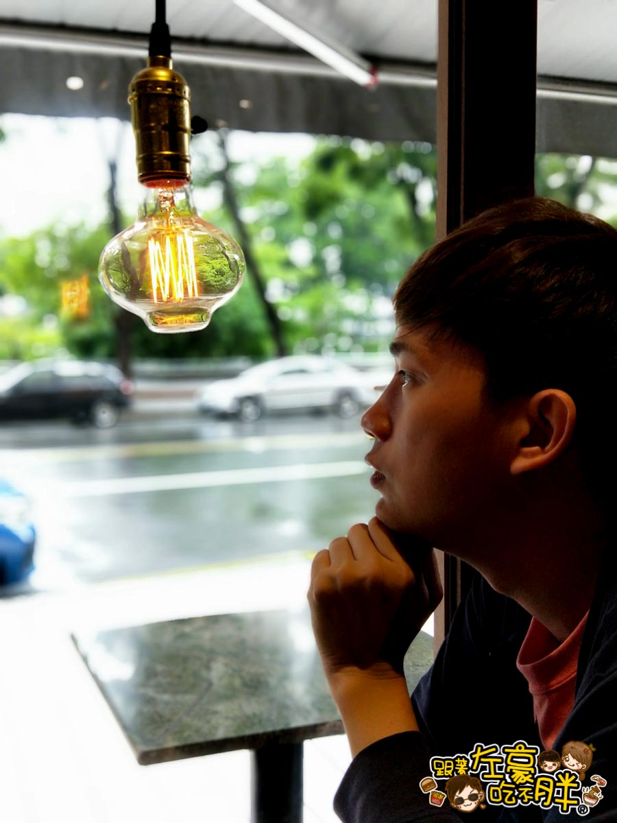 河映咖啡館-10