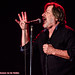 Southside_Johnny_&_The_Asbury_Jukes_Bospop_20180715_Josanne_van_der_Heijden-5633
