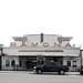 Ramona Theatre by Mick L.