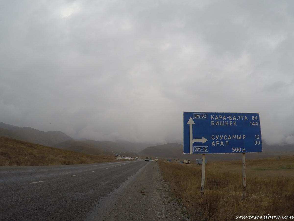 Kyrgyzstan travel_320